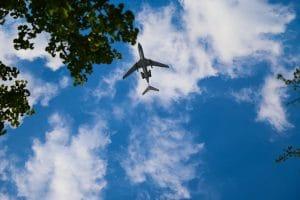 flight-in-the-sky