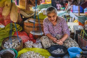 an-old-lady-at-a-local-market-in-yangon
