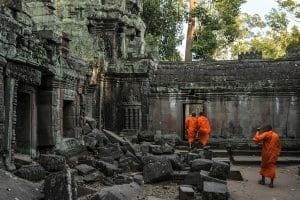 ta-prohm-at-angkor-wat-in-siem-reap