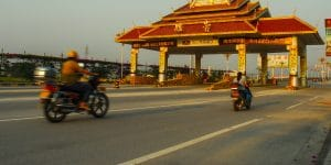 china-checkpoint-to-myanmar