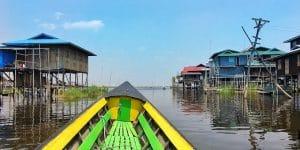 floating-village-in-inle-lake