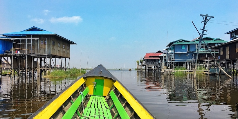 floating-village-in-inle-lake