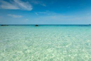 ocean-in-sihanoukville