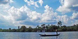 mekong-delta-in-vietnam