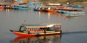 boats-in-the-border-town