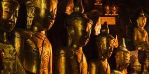 pindaya-cave-full-of-buddh-images