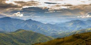 landscape-of-mt-victoria-in-myanmar