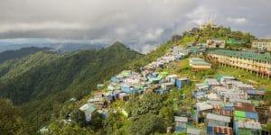 mountain-village-near-keng-tung