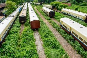 trains-in-myanmar