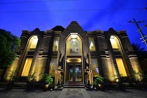 northern-breeze-hotel-in-new-bagan