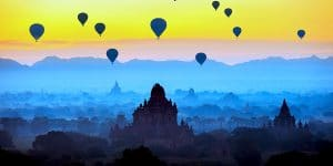 hot-air-balloons-over-bagan-in-the-morning
