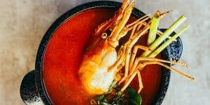 cambodian-prawn-soup