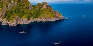 ocean-and-rocks-in-mergui-archipelago