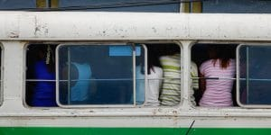 a-local-bus-full-with-passengers-in-myanmar