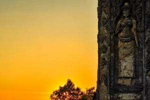 sunset-at-pre-rup