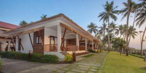 beachfront-villa-at-eskala