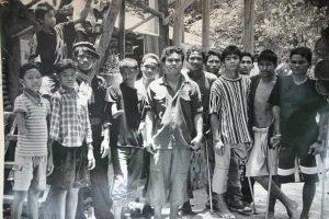 photo-of-landmine-victims-at-cambodia-landmine-musem