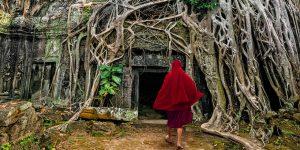 a-monk-at-angkor-wat