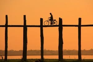 a-sunset-photo-of-u-bein-bridge