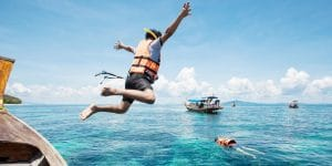 jumping-into-the-ocean