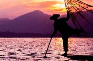 fisherman-on-inle-lake