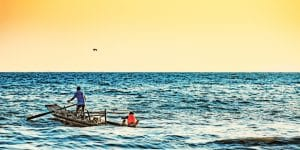 fishermen-father-and-son-in-kanthaya