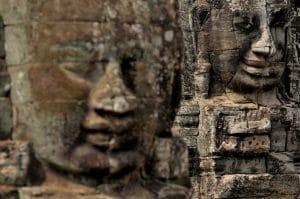 bayon-temple-in-angkor-wat