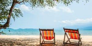 enjoy-your-beach-free-days-in-khao-lak