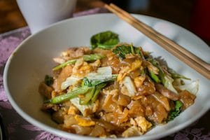 pad-thai-noodles-served-at-green-chilli