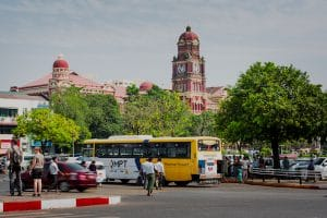streets-of-yangon-colonial-district