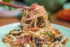 delicious-pad-thai-noodles