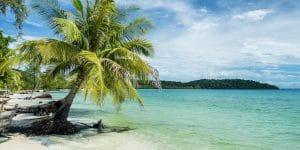 koh-rong-beach-in-sihanoukville