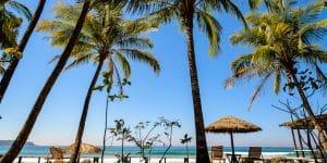 beautiful-beach-resort-of-ngapali-beach