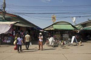 a-local-market-on-the-thai-cambodia-border
