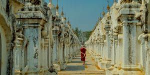 a-young-monk-at-kuthodaw-pagoda-in-mandalay