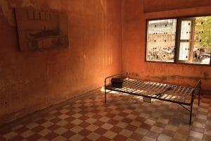 torture-room-at-the-toul-sleng-genocide-museum-in-phnom-penh