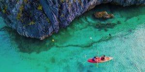 island-of-mergui