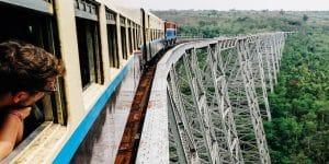 train-riding-on-gokteik-viaduct