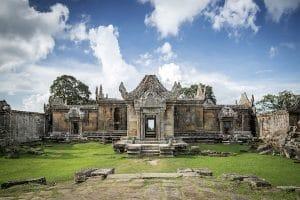 ancient-preah-vihear-temple