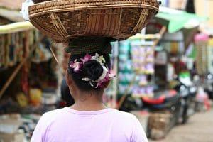 a-local-woman-at-nyaung-u-market