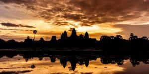 sunrise-at-angkor-wat-in-siem-reap