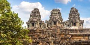 ta-keo-temple-in-angkor-wat