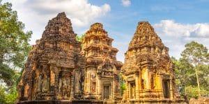 preah-ko-temple-in-roluos-group
