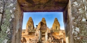 pre-rup-tower-at-sunset