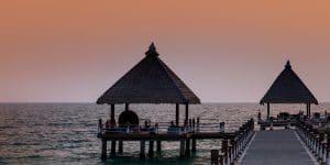 sunset-view-in-sihanoukville