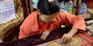 craftsmanship-in-myanmar