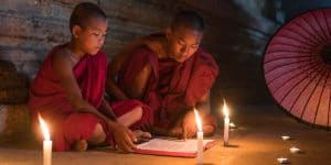 young-novices-inside-a-pagoda-of-bagan