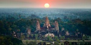 angkor-wat-at-sunset