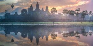 angkor-wat-in-morning-mist