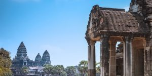 angkor-wat-temple-gate